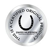 certified original