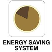energy saving system